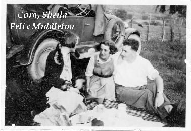 04-cora-sheila-husband-felix-middleton