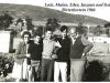 08-ivan skinner family group bitterfontein-1966