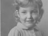09a-elizabeth middleton aged-3