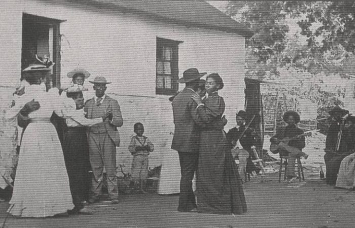 1878-cape-town-couples-dancing-cape-colony