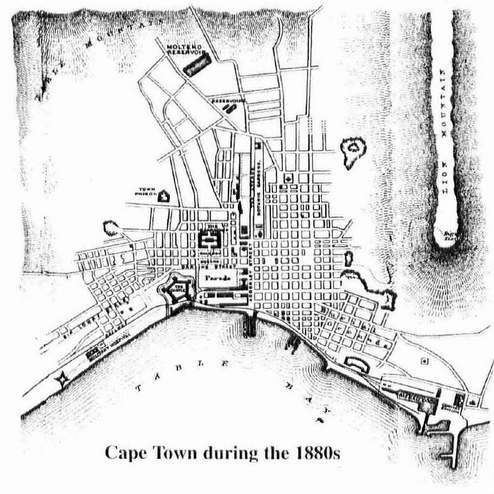 1882-map-of-cape-town-cape-colony