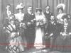 02-a-hopkins-wedding-1907