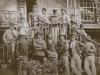 1860-zonnebloem-college-xhosa-graduates-cape-town-cape-colony