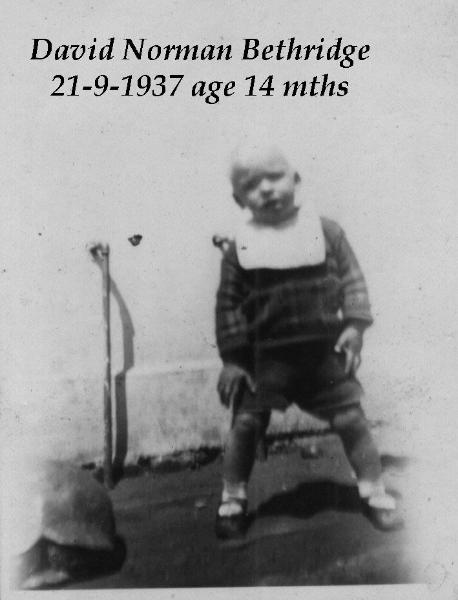 006-david-21-9-37-age-14-mths-viljoenskroon