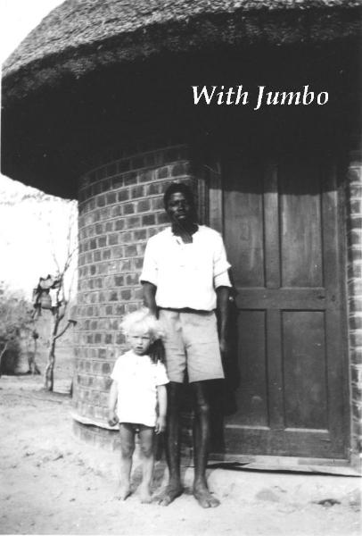 024-jumbo-falls