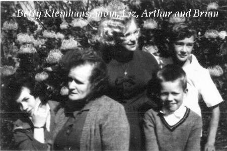 050-betty-kleynhans-mom-liz-arthur-brian