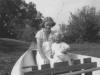 018-vic falls mom & me
