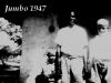 035-jumbousrhodesia47