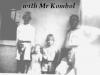 038-rhodesia 1947 us & mr kombol