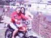 046-mom-on-bike-with-beryl