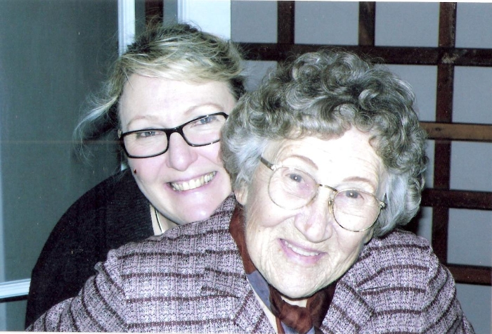 13-mom-and-lenise