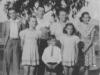 12c-walternellie-family-1