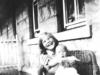 13-cranbourne-stn-stoop-1941