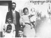 16-viljoenskroon-roux-family