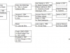 family-tree-page-11_3
