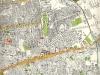 1863-mile-end-rd-gpa-born-1848