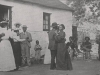 1878-cape-town-couples-dancing-cape-colony