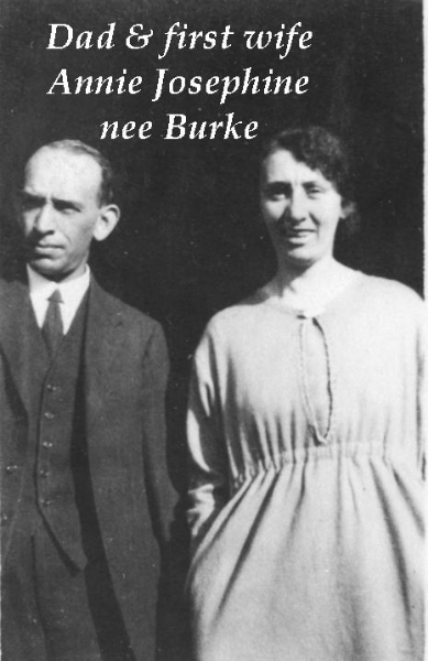 003-dadfirst wife annie josephine Lyons born Burke