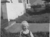 008-goodwood1937