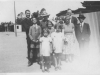 012-norman-b-walter-jnr-families-cranbourne-early-30s