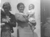 014-mom mary in viljoenskroon-1937
