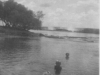037-swimming-in-zambesi-r-falls-in-background