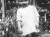 03-cousin-hilda-c-1930