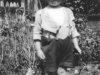 04-uncle-bobs-levitt