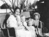 05-uncle-bobs-wife-maggie-family-c-1930