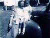 07-hilda-arthur-1955