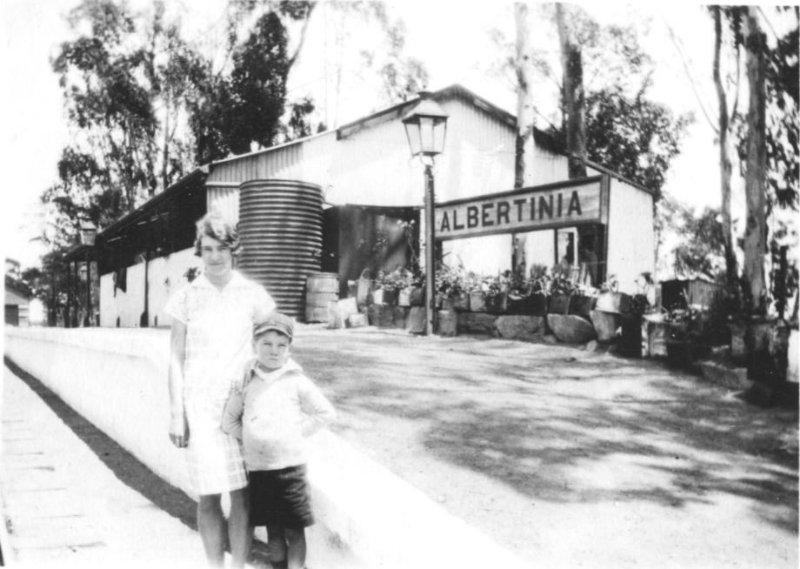 06-albertinia-katenorman-jr