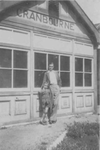 12a-cranbourne