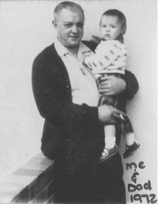 12j-lynn-dad-1972-1