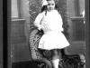 05-cousin-kate-c-1916