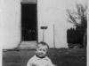 15-baby-viljoenskroon-1937
